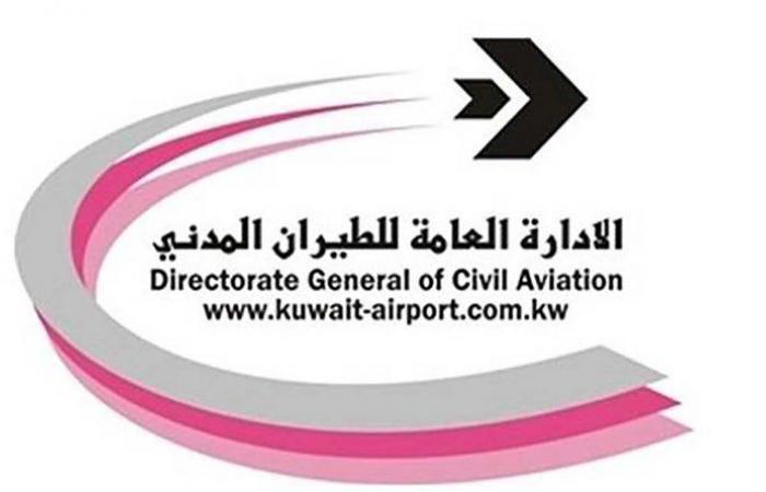 بينهم مصر والعراق.. الكويت تحدد شرطين لدخول مواطني الدول المحظورة إليها