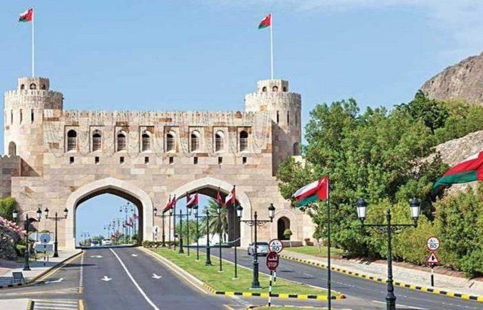 سلطنة عمان: ٦٦٥ إصابة جديدة بكورونا