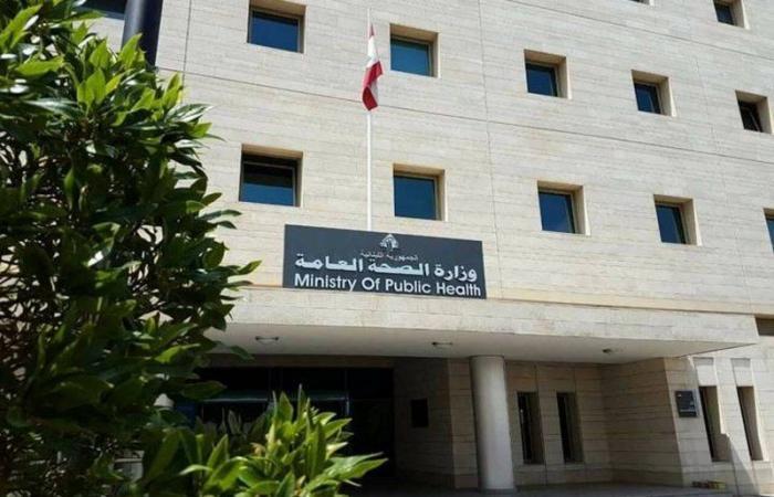 """""""الصحة اللبنانية"""" تطالب بإخلاء الأسرَّة لصالح الحالات الطارئة من جرحى الانفجار"""