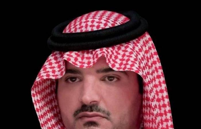 """""""المصارير"""" يشكرون وزير الداخلية على تعزيته في فقيدهم"""