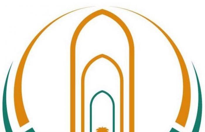تبوك.. إنذار ومخالفة 746 منشأة خلال العيد ورفع 11 ألف طن نفايات