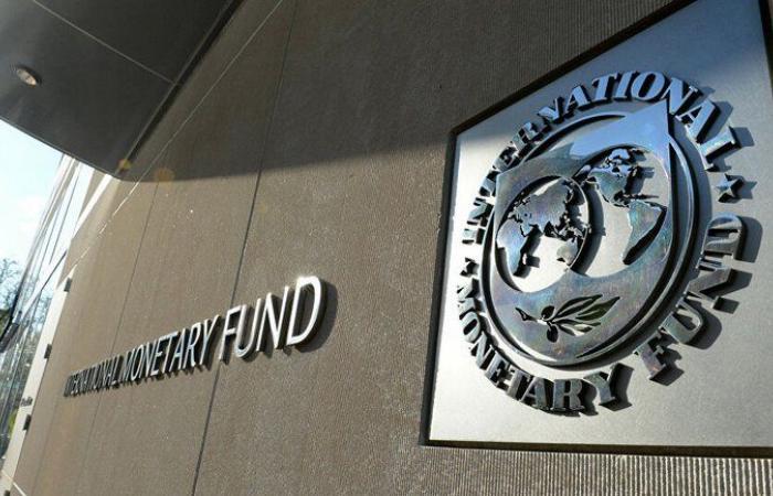 """إلى الركود الثاني والصدمات.. """"النقد الدولي"""" يصف """"تركيا غير المحصنة""""!"""