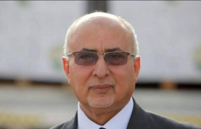 """الحكومة اليمنية: """"إغاثي الملك سلمان"""" من أوائل المبادرين لتقديم المساعدات الإنسانية للمتضررين من السيول"""