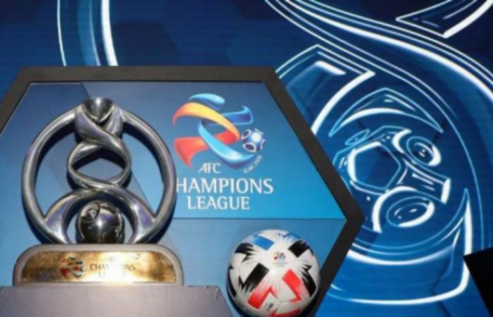 تستضيفها الدوحة.. الاتحاد الآسيوي يحدد ملاعب الأندية السعودية