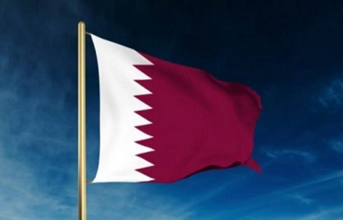 """""""رشوة اليورو"""" و""""تورط أمير"""".. اختراق أمني يفضح تسليح الدوحة لحزب اللات!"""