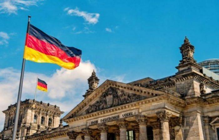 من إصابات كورونا.. 1045 جديدة بألمانيا والإجمالي في روسيا 871 ألفاً