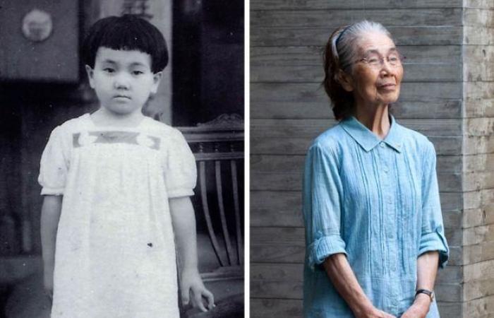 هيروشيما وناجازاكي: شهادات لناجيات من القنبلة الذرية
