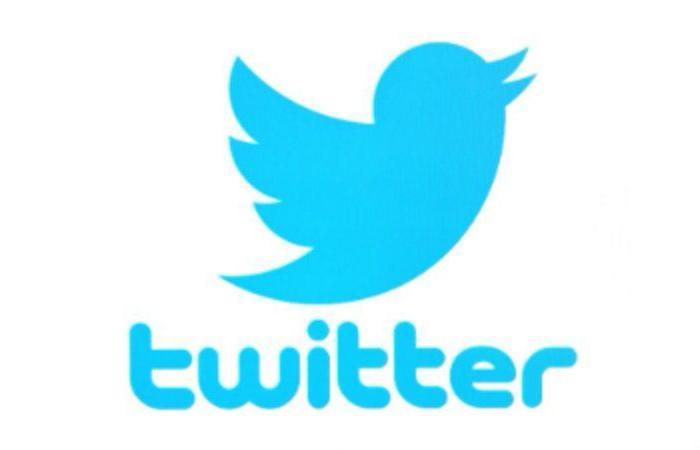 """بعد ما حدث مع """"بايدن وأوباما وكيم كاردشيان"""".. تويتر يتدخل بهذا الإجراء"""
