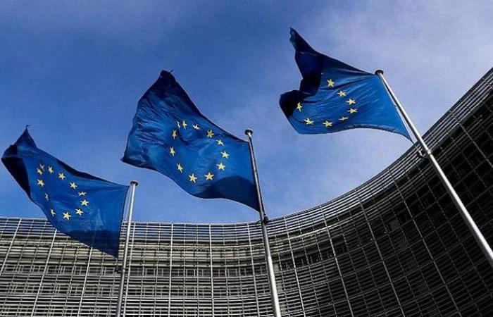 الاتحاد الأوروبي يشارك في مؤتمر المانحين للبنان.. الأحد القادم