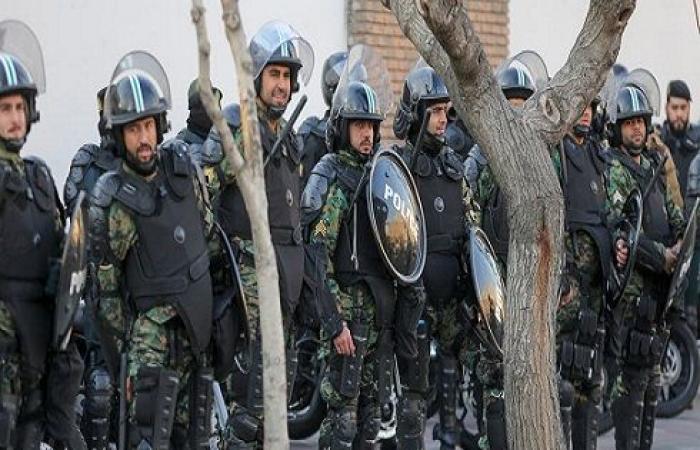 برصاص ملثمين.. مقتل عنصر من حزب الله وابنته في طهران
