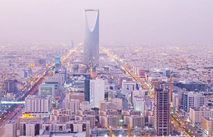 الرياض تسجل 106 إصابات جديدة بفيروس كورونا