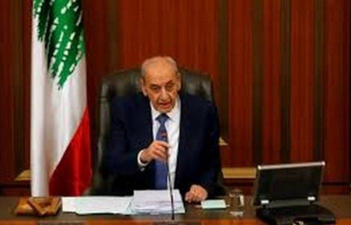 البرلمان اللبناني يعقد جلسات مفتوحة لمناقشة الحكومة على انفجار بيروت