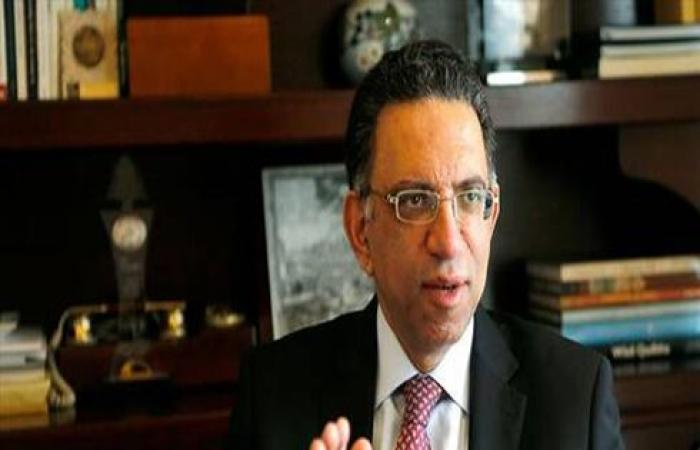 وسائل إعلام لبنانية: استقالة وزير البيئة والتنمية الإدارية من الحكومة اللبنانية