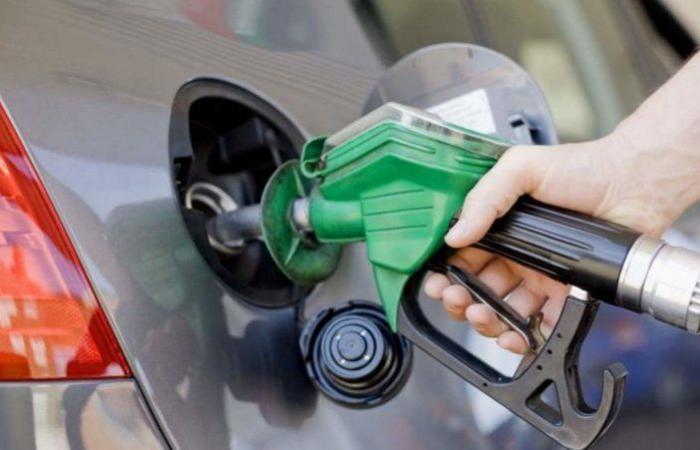 """""""أرامكو السعودية"""" تحدِّث أسعار البنزين: بنزين 91 بـ1.43 وبنزين 95 بـ1.60"""