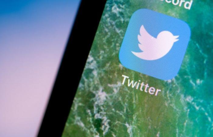 """تقنية جديدة من """"تويتر"""" تساعدك في تتبع مصدر التغريدات"""
