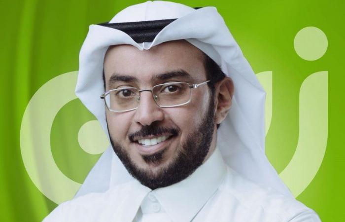 الجيل الخامس من زين السعودية الأوسع انتشارًا والأفضل في تجربة العميل بالألعاب الإلكترونية