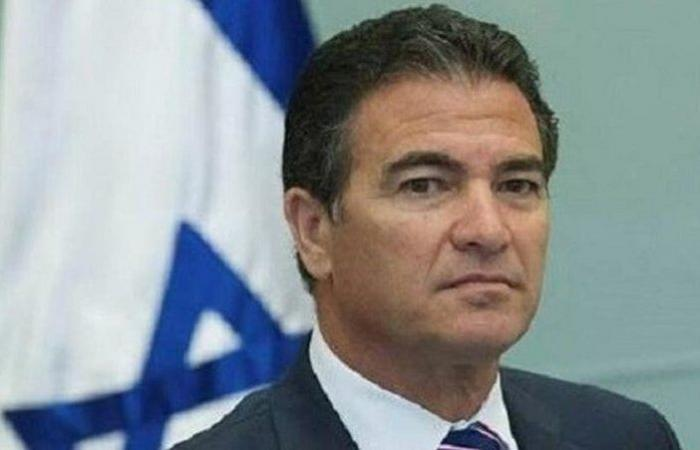 رئيس الموساد للقطريين: سارعوا في تحويل الأموال لحماس.. قناة إسرائيلية تكشف سر الرسالة السرية