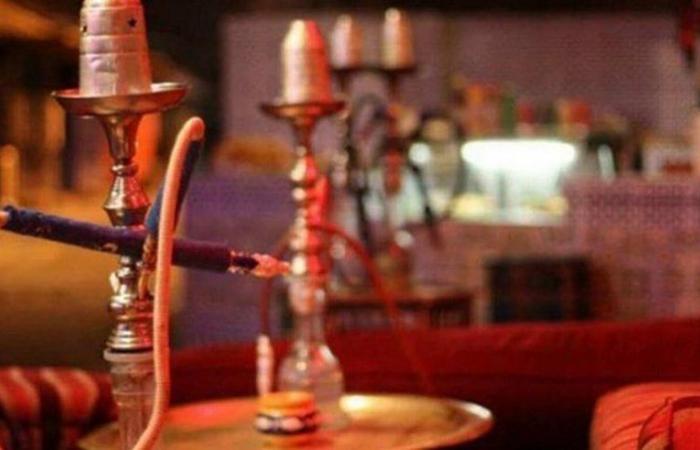 أمانة مكة: السماح لمقاهي الشيشة بمعاودة العمل في حالة تطبيقها البروتوكولات الاحترازية
