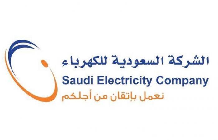 """""""السعودية للكهرباء"""" تُنظم مؤتمراً هاتفياً مع المستثمرين والمحللين"""