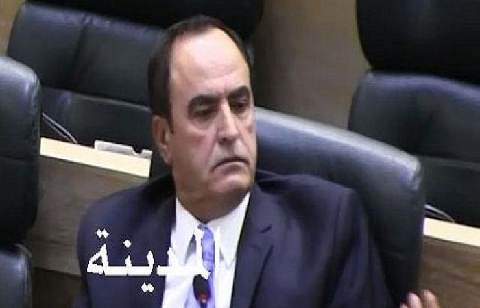الاردن ..  رئيس  لجنة همة وطن : الصندوق بحاجة 400 مليون دينار