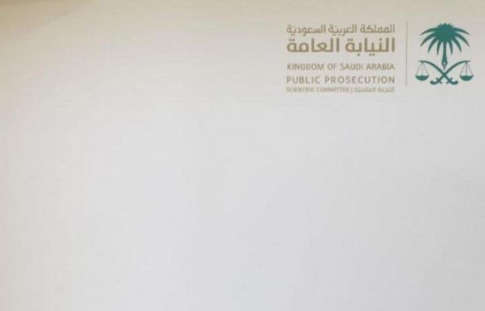 """""""النيابة العامة"""" تصدر كتيباً يضم ترجمة لأهم المصطلحات النيابية"""