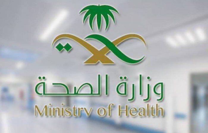 زيادة أسرّة العناية المركزة في مستشفيات مكة بـ81% لجميع القطاعات