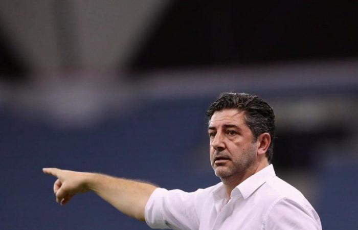 """""""النصر"""" يحافظ على آماله في الدوري عبر نقاط """"الوحدة"""""""