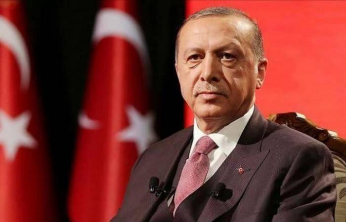 """المفاجأة تحول أنصار """"أردوغان"""".. كم نسبة الأتراك المتدهورة معيشتهم؟!"""