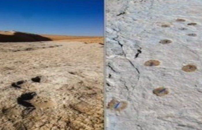 الكشف عن أقدم وجود للإنسان على جزيرة العرب.. ما الدلالات؟