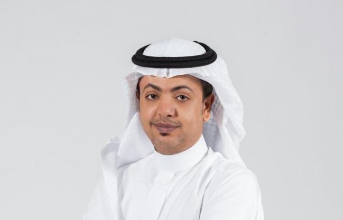 """""""بن عبدون"""": سوق جديد واندماج الكبار واكتشاف طبيعة المملكة ثمار أزمة كورونا"""