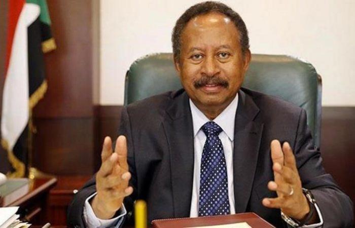 بعد موافقة رئيس الوزراء .. السودان يتجه إلى تغيير العملة الوطنية