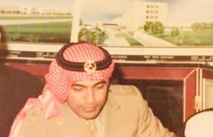 """وفاة اللواء """"عدنان سلامة"""".. أول مدير للخدمات الطبية بالحرس الوطني"""