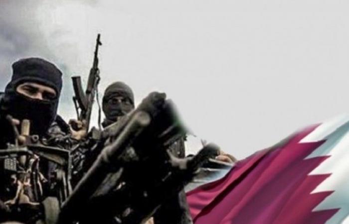 الراعي الرسمي للإرهاب.. كيف أصبحت قطر خنجرًا مسمومًا في خاصرة العرب؟