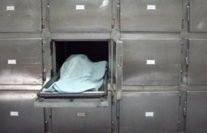 دبي.. الطب الشرعي يكشف تفاصيل أغرب عملية انتحار!