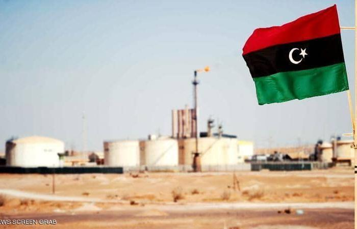 """اتفاق النفط الليبي مهدد والسبب """"رجل تركيا في طرابلس"""""""