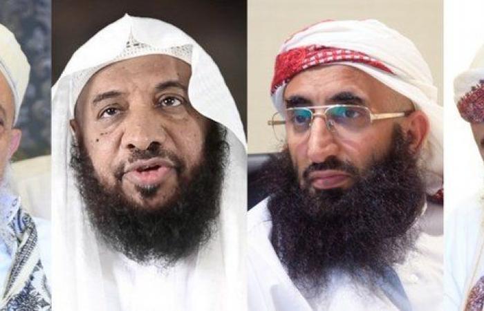 علماء ودعاة يمنيون: 21 سبتمبر أكبر نكبة شهدتها بلادنا.. والأحرار سينتصرون