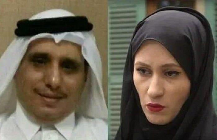 """جلسة استماع في الأمم المتحدة تحرج أمير قطر.. والقضية تعذيب """"شيخ"""" وإلقائه في المعتقل"""