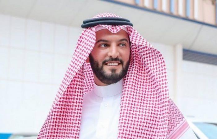 الهلال: ندرس رفع مذكرة احتجاج إلى الجهات القضائية حفظًا لحقوق النادي