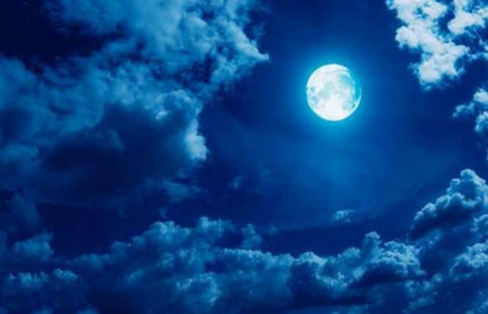 مطلع أكتوبر.. علماء ناسا: قمر جديد سيدور حول الأرض قريباً