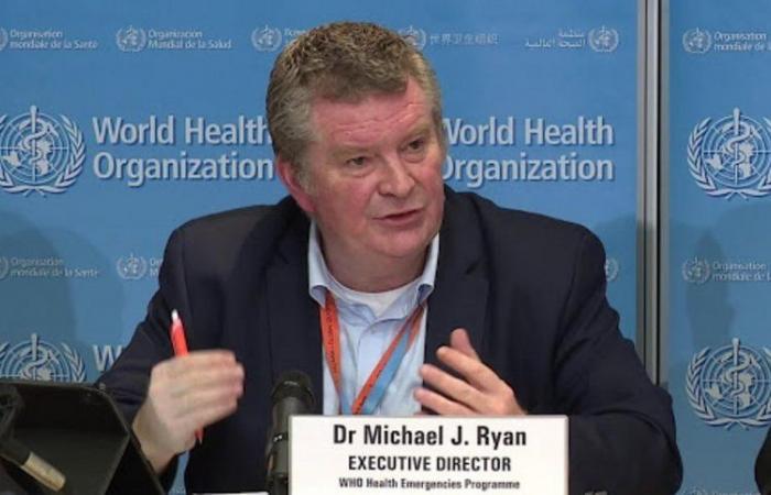 """""""الصحة العالمية"""" تتخوف من احتمالية تسبب """"كورونا"""" في قتل مليوني إنسان"""