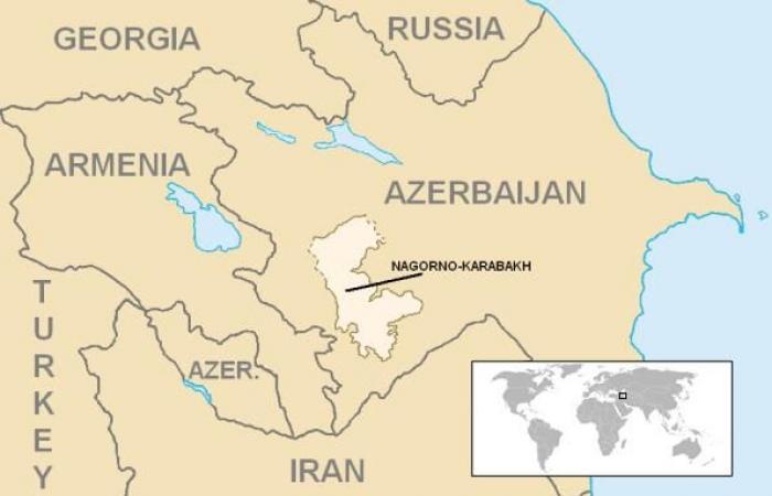قتلى ومعارك مستمرة واتهام لتركيا.. ماذا يحدث بين أرمينيا وأذربيجان؟