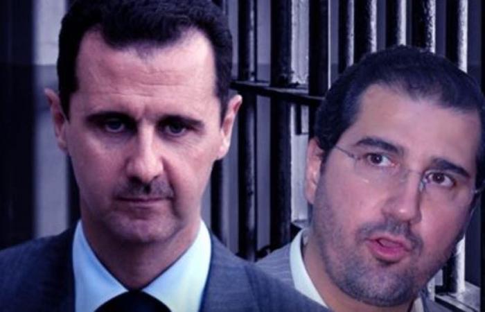 سوريا.. النظام يطلق العشرات من موظفي شركات رامي مخلوف