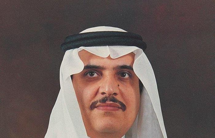 """بميزانية مليون ريال.. توجيه بإنشاء صندوق الطالب بجامعة """"محمد بن فهد"""""""
