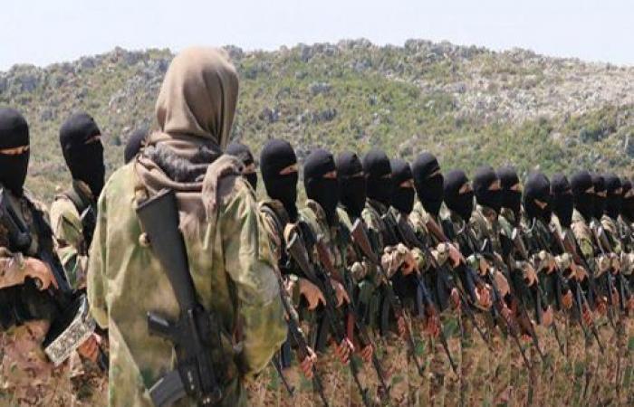 """"""" حملة سرية"""" لتدمير """"حراس الدين"""" في إدلب.. مسؤول أمريكي: التنظيم يعاني"""