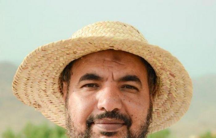 """إطلاق أول جمعية تعاونية تهتم بالسياحة الزراعية والريفية.. """"الطعام"""" والتراث أهم المقومات"""