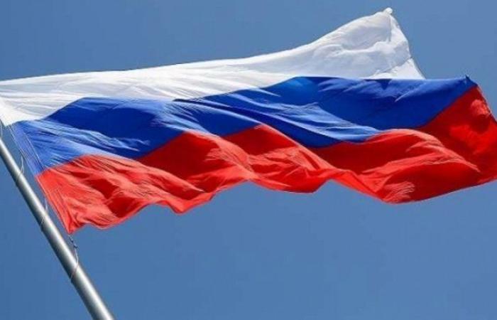 روسيا.. إصابات كورونا اليومية تلامس الـ8.5 آلاف