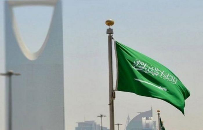 """بصفتها رئيسًا لـ""""العشرين """" ..السعودية تؤكد اتخاذها إجراءات فعالة لمعالجة تداعيات كورونا"""