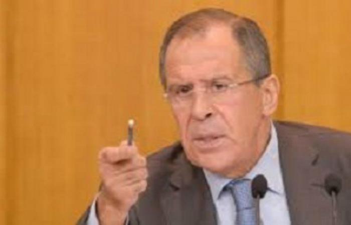 روسيا تعلن استعدادها إيجاد حل للصراع على ناجورنو كاراباخ