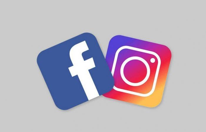 """""""فيسبوك"""" و""""إنستغرام"""" تُلغيان 2.2 مليون إعلان قبيل الانتخابات الأمريكية"""