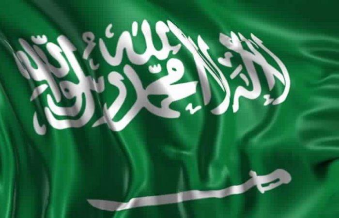 دور ريادي في القضايا الدولية.. السعودية تتبنى رسالة التعايش والسلام ووحدة الصف العالمي